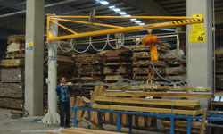 vwood-lifting-with-vacuum-Vacuum-lifting-device-for-the-transport